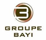 Groupe Bayi