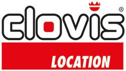logo-clovis-location